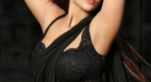 Independent Kolkata Housewife Escorts Service agency.